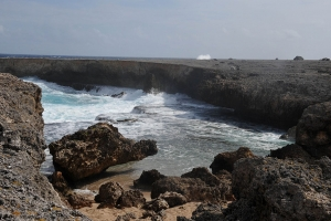 "© <a href=""https://commons.wikimedia.org/wiki/File:BOKA_KOKOLISHI_-_WASHINGTON_SLAGBAI_NATIONAL_PARK,_BONAIRE.jpg"" target=""_blank"" rel=""nofollow"">JERRYE AND ROY KLOTZ MD/Wikimedia</a>/<a href=""https://creativecommons.org/licenses/by-sa/3.0/deed.en"" target=""_blank"" rel=""nofollow"">CC BY-SA 3.0</a>"