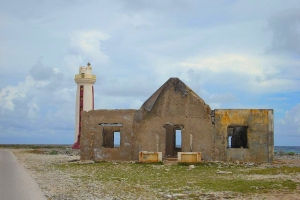 """© <a href=""""https://commons.wikimedia.org/wiki/File:Bonaire_Light_House_(339370295).jpg"""" target=""""_blank"""" rel=""""nofollow"""">Serge Melki/Wikimedia</a>/<a href=""""https://creativecommons.org/licenses/by/2.0/deed.en"""" target=""""_blank"""" rel=""""nofollow"""">CC BY 2.0</a>"""