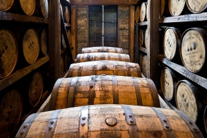 """© <a href=""""https://cdn.pixabay.com/photo/2015/01/07/16/12/distillery-barrels-591602_960_720.jpg"""" target=""""_blank"""" rel=""""nofollow"""">Pixabay</a>/Public domain - Note: the image is for illustration purposes only. Real place may vary."""