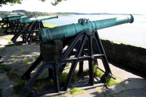 http://creativecommons.org/licenses/by/2.5/pl/deed.en ||| Creative Commons Attribution 2.5 pl