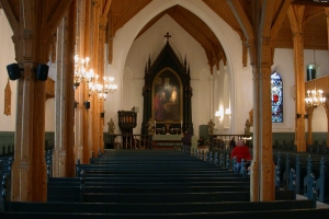 http://creativecommons.org/licenses/by/2.0 ||| Creative Commons Attribution 2.0