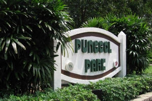 //commons.wikimedia.org/wiki/File:Punggol_Park,_Nov_06.JPG     Copyrighted free use