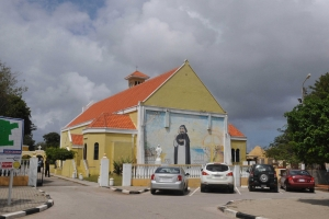 "© <a href=""https://commons.wikimedia.org/wiki/File:RINCON,_BONAIRE.jpg"" target=""_blank"" rel=""nofollow"">JERRYE AND ROY KLOTZ MD/Wikimedia</a>/<a href=""https://creativecommons.org/licenses/by-sa/3.0/deed.en"" target=""_blank"" rel=""nofollow"">CC BY-SA 3.0</a>"
