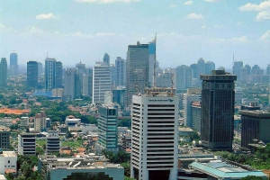 //commons.wikimedia.org/wiki/File:Jakarta.jpg ||| Copyrighted free use