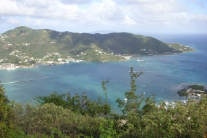 "© <a href=""https://commons.wikimedia.org/wiki/File:View_from_Fort_Charlotte,_Tortola.JPG"" target=""_blank"" rel=""nofollow"">Wikimedia</a>/Public domain"