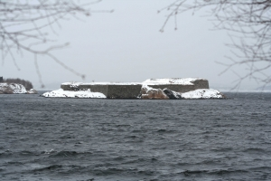 http://creativecommons.org/licenses/by-sa/3.0/ ||| Creative Commons Attribution-Share Alike 3.0