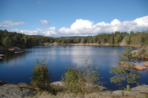 http://creativecommons.org/licenses/by-sa/3.0 ||| Creative Commons Attribution-Share Alike 3.0