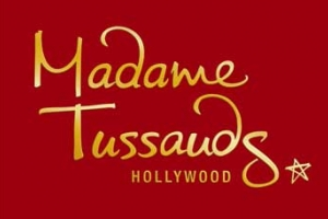 """//en.wikipedia.org/wiki/File:TussaudsHollywood.jpg 