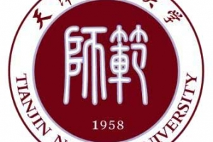 "//en.wikipedia.org/wiki/File:Tianjin_Normal_University_logo_2.png ||| <a href=""//en.wikipedia.org/wiki/Wikipedia:Non-free_use_rationale_guideline"" title=""Wikipedia:Non-free use rationale guideline"">Fair use</a> of copyrighted material in the context of <a href=""//en.wikipedia.org/wiki/Tianjin_Normal_University"" title=""Tianjin Normal University"">Tianjin Normal University</a>"