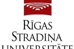 """//en.wikipedia.org/wiki/File:Riga_Stradi%C5%86%C5%A1_University_logo.png 