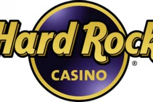 """//en.wikipedia.org/wiki/File:Hard_rock_casino_logo.png 