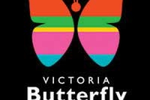 "//en.wikipedia.org/wiki/File:Victoria_Butterfly_Gardens_emblem.jpg ||| <a href=""//en.wikipedia.org/wiki/Wikipedia:Non-free_use_rationale_guideline"" title=""Wikipedia:Non-free use rationale guideline"">Fair use</a> of copyrighted material in the context of <a href=""//en.wikipedia.org/wiki/Victoria_Butterfly_Gardens"" title=""Victoria Butterfly Gardens"">Victoria Butterfly Gardens</a>"