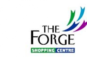 "//en.wikipedia.org/wiki/File:The_Forge_Shopping_Centre_logo.gif ||| <a href=""//en.wikipedia.org/wiki/Wikipedia:Non-free_use_rationale_guideline"" title=""Wikipedia:Non-free use rationale guideline"">Fair use</a> of copyrighted material in the context of <a href=""//en.wikipedia.org/wiki/The_Forge_Shopping_Centre"" title=""The Forge Shopping Centre"">The Forge Shopping Centre</a>"