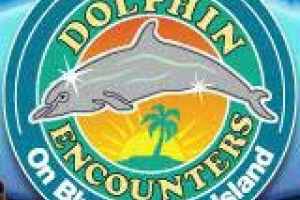 "//en.wikipedia.org/wiki/File:Dolphin_Encounters_Logo.JPG ||| <a href=""//en.wikipedia.org/wiki/Wikipedia:Non-free_use_rationale_guideline"" title=""Wikipedia:Non-free use rationale guideline"">Fair use</a> of copyrighted material in the context of <a href=""//en.wikipedia.org/wiki/Dolphin_Encounters"" title=""Dolphin Encounters"">Dolphin Encounters</a>"