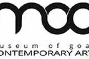 "//en.wikipedia.org/wiki/File:Museum_of_Goa_logo.png ||| <a href=""//en.wikipedia.org/wiki/Wikipedia:Non-free_use_rationale_guideline"" title=""Wikipedia:Non-free use rationale guideline"">Fair use</a> of copyrighted material in the context of <a href=""//en.wikipedia.org/wiki/Museum_of_Goa"" title=""Museum of Goa"">Museum of Goa</a>"