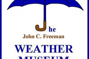 """//en.wikipedia.org/wiki/File:Weathermuseumlogo.jpg 