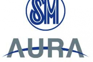 "//en.wikipedia.org/wiki/File:SM_Aura_Premier_Logo.png ||| <a href=""//en.wikipedia.org/wiki/Wikipedia:Non-free_use_rationale_guideline"" title=""Wikipedia:Non-free use rationale guideline"">Fair use</a> of copyrighted material in the context of <a href=""//en.wikipedia.org/wiki/SM_Aura_Premier"" title=""SM Aura Premier"">SM Aura Premier</a>"
