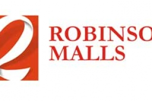 "//en.wikipedia.org/wiki/File:Robinsons_Malls_Logo.jpg ||| <a href=""//en.wikipedia.org/wiki/Wikipedia:Non-free_use_rationale_guideline"" title=""Wikipedia:Non-free use rationale guideline"">Fair use</a> of copyrighted material in the context of <a href=""//en.wikipedia.org/wiki/Robinsons_Malls"" title=""Robinsons Malls"">Robinsons Malls</a>"