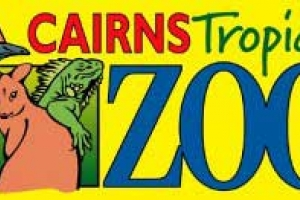 """//en.wikipedia.org/wiki/File:Cairns_Tropical_Zoo_Logo.jpg 