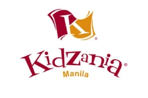 "//en.wikipedia.org/wiki/File:Kidzania-manila-logo.jpg ||| <a href=""//en.wikipedia.org/wiki/Wikipedia:Non-free_use_rationale_guideline"" title=""Wikipedia:Non-free use rationale guideline"">Fair use</a> of copyrighted material in the context of <a href=""//en.wikipedia.org/wiki/KidZania_Manila"" title=""KidZania Manila"">KidZania Manila</a>"