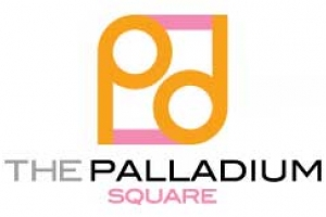 """//en.wikipedia.org/wiki/File:Palladium_Square_Logo.png 