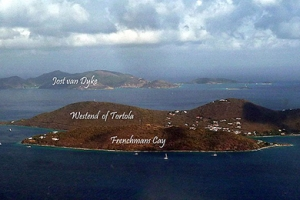 "© <a href=""https://commons.wikimedia.org/wiki/File:Karibik_-_Brit._Jungferninseln_-_Great_Thatch_Island_%E2%80%93_Little_Tatch_Island_%E2%80%93_Frenchmans_Cay_-_West_End_of_Tortola_%E2%80%93_Jost_van_Dyke_-_panoramio.jpg"" target=""_blank"" rel=""nofollow"">giggel/Wikimedia</a>/<a href=""https://creativecommons.org/licenses/by/3.0/deed.en"" target=""_blank"" rel=""nofollow"">CC BY 3.0</a>"