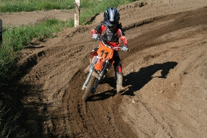 """© <a href=""""https://cdn.pixabay.com/photo/2018/10/08/00/00/motocross-3731700_960_720.jpg"""" target=""""_blank"""" rel=""""nofollow"""">Pixabay</a>/Public domain - Note: the image is for illustration purposes only. Real place may vary."""