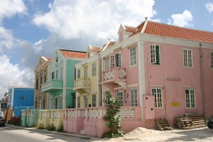 """© <a href=""""https://cdn.pixabay.com/photo/2017/05/22/01/26/curacao-2332847_960_720.jpg"""" target=""""_blank"""" rel=""""nofollow"""">Pixabay</a>/Public domain - Note: the image is for illustration purposes only. Real place may vary."""