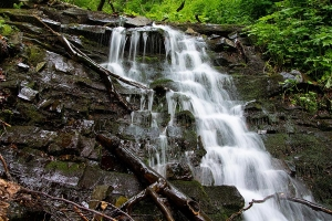"""© <a href=""""https://cdn.pixabay.com/photo/2018/10/20/19/58/waterfall-3761619_960_720.jpg"""" target=""""_blank"""" rel=""""nofollow"""">Pixabay</a>/Public domain - Note: the image is for illustration purposes only. Real place may vary."""