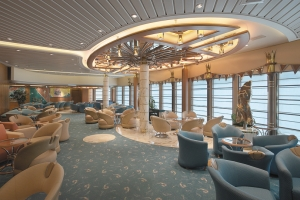 Photo by Royal Caribbean International