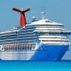 Carnival Victory Cruise Ship Gets Impressive Renovations