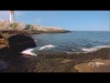 Embedded thumbnail for Canada & New England