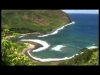 Embedded thumbnail for Hawaii & North Pacific
