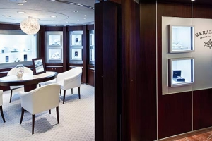 Photo by Holland America Line