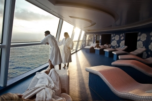 Photo by Celebrity Cruises